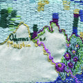 Mosskin image