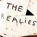 The Realies image