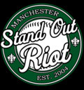 Stand Out Riot image