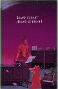 Grant Le Bart image