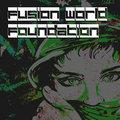fusionworldfoundation image