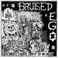 Bruised Ego image