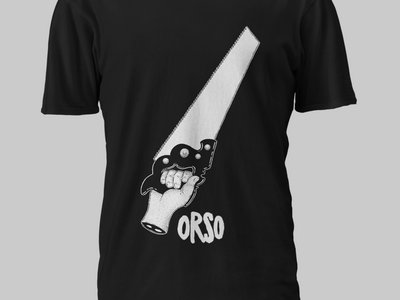 Osso Buco main photo