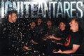 Ignite Antares image