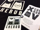 Cherub Swag Pack photo