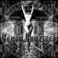 Venom Vampires image