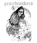 peacebreakers image
