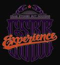 CSBR Experience image