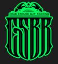 CSBR Label image