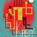 Kabal image
