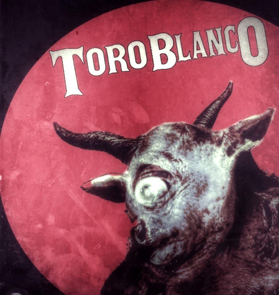 Hel toro bandcamp downloader