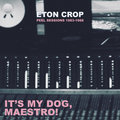 Eton Crop image