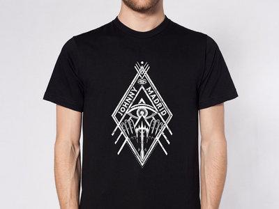 Johnny Madrid T-Shirts main photo