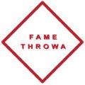 Fame Throwa Records image