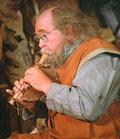 Flute Puns image