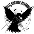 Rose Quarter Records image