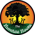 The Rumble Roots image