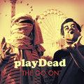 PlayDead image