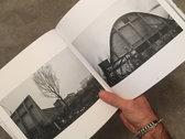 Cosa Resta (racconti d'osservazione) - Photobook photo