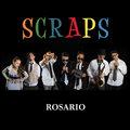 Scraps Rosario image