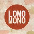 Lomo Mono image