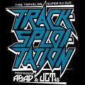 Tracksploitation image
