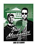 Bad Mechanics image