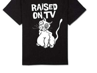 Henry the Cat T-Shirt main photo