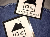 A housewarming gift... for yourself - 4 Tape Bundle :) photo