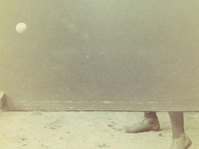 "Discover You - 12"" Black Vinyl (Vinyl Exclusive) main photo"