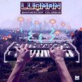 Luqman image