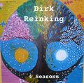 Dirk Reinking image