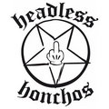 Headless Honchos image