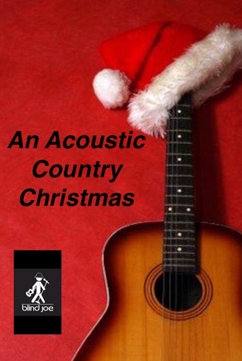 includes unlimited streaming of an acoustic country christmas via the free bandcamp app plus high quality download in mp3 flac and more - Country Christmas Cd
