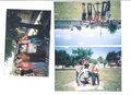 Los 1995 image