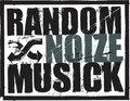 Random Noize Musick image