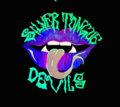 Silver Tongue Devils image