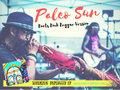 Paleo Sun image