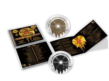 (2CD) Compact Disc main photo