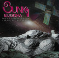 Bunk Buddha image