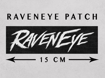 RavenEye Patch main photo