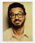 Al Madrigal image