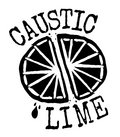 Caustic Lime image