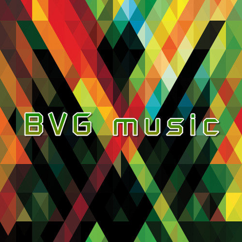 bvg euro collection vol 1 bvg music. Black Bedroom Furniture Sets. Home Design Ideas