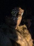 Lizzie Bartow image