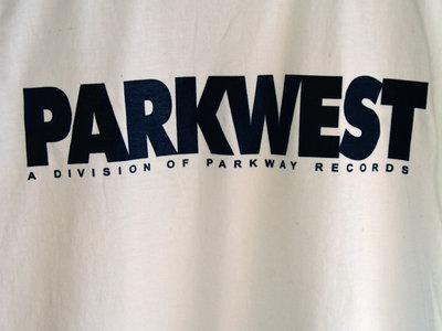 Parkwest Logo T main photo
