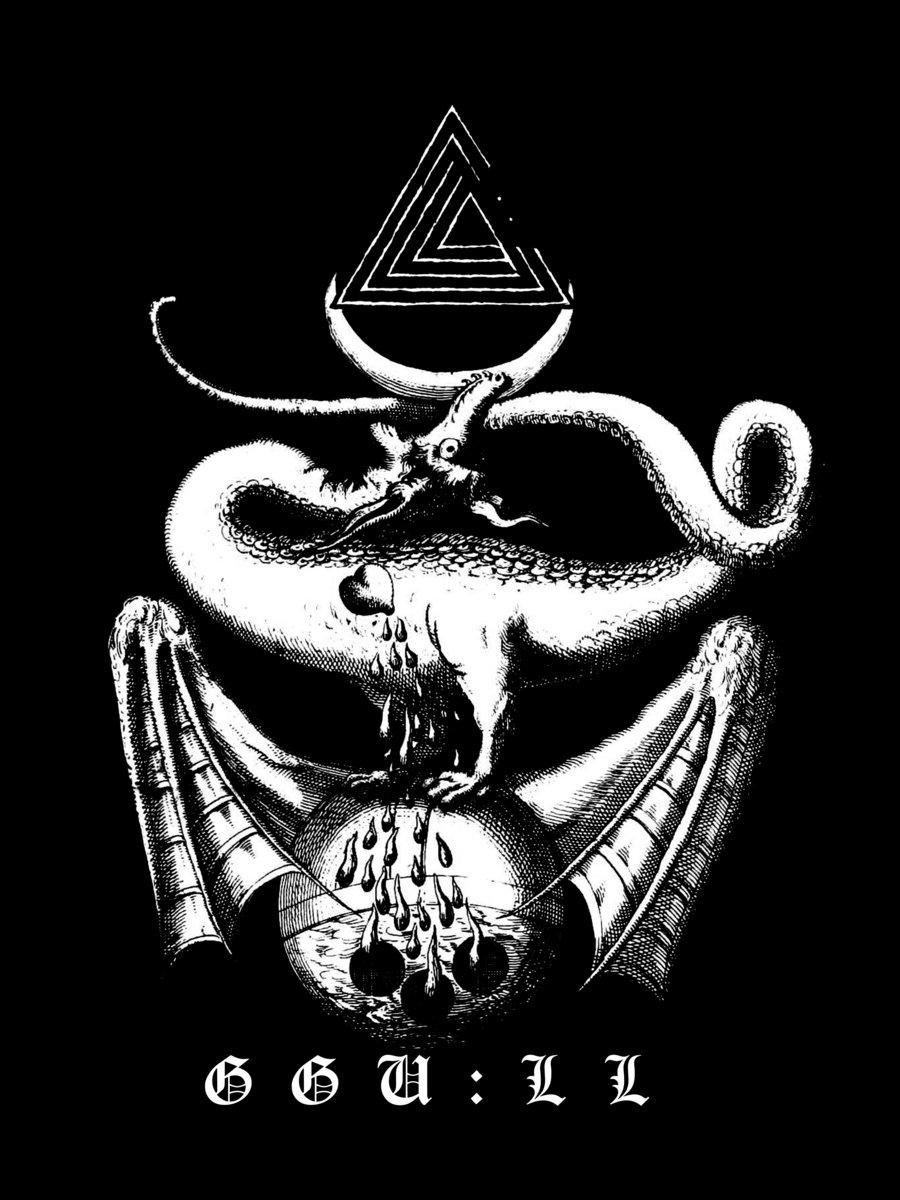 Bird Of Hermes T Shirt Ggull