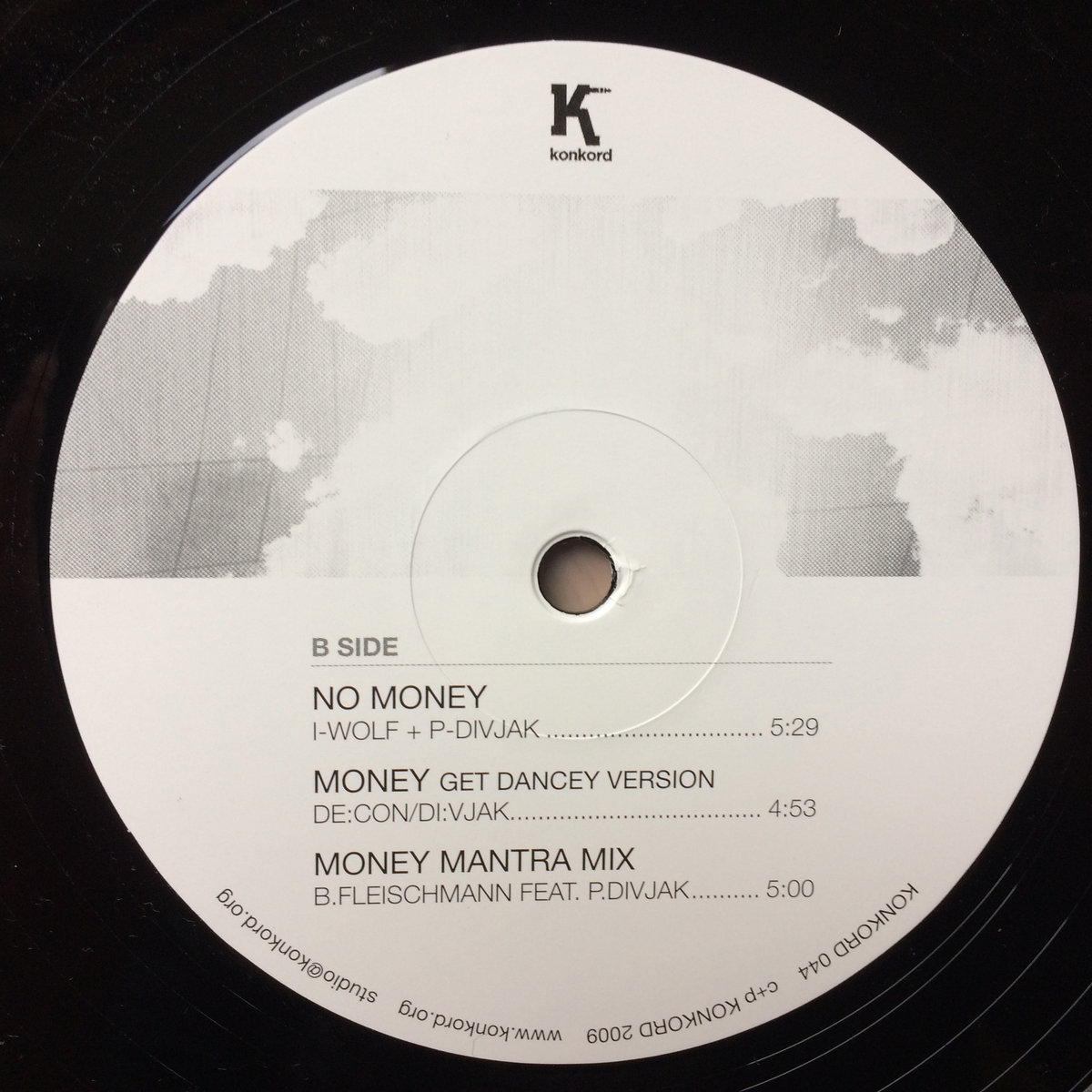one for the money mp3 free download