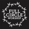 Full-Circle Worship image