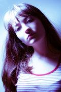 Eliza Coetzee image